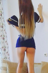 Ариночка